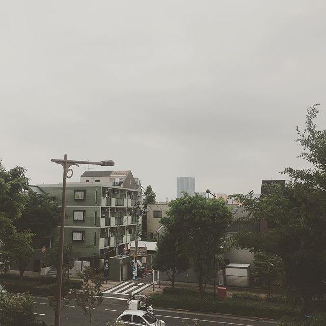 今日は東京都、中野区に買取に来ていました。