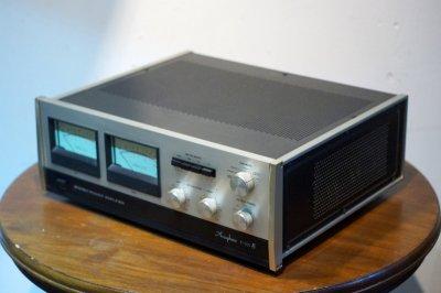 DSC06515